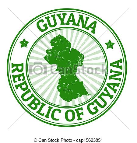 Guyana clipart #3, Download drawings