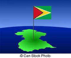 Guyana clipart #12, Download drawings