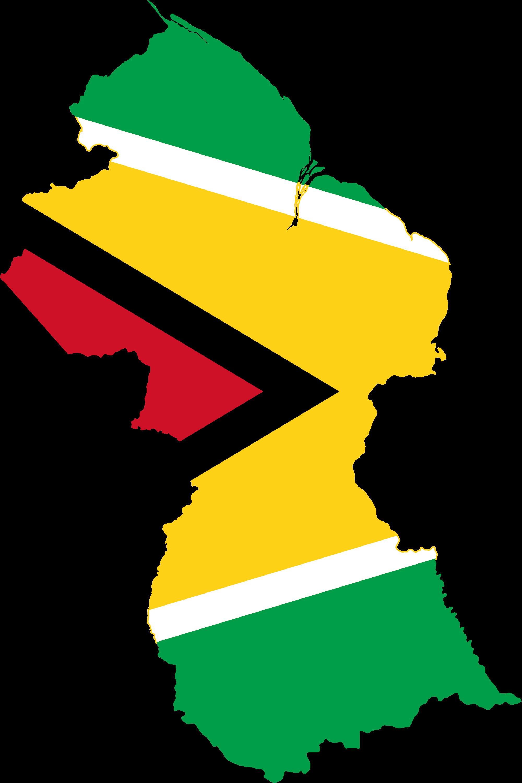 Guyana clipart #8, Download drawings