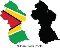 Guyana clipart #19, Download drawings