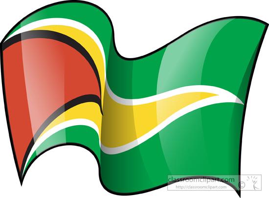 Guyana clipart #16, Download drawings