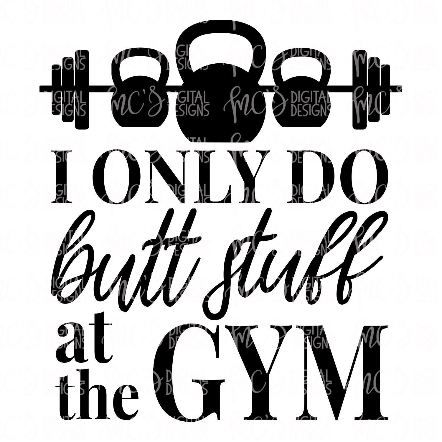 gym svg #518, Download drawings