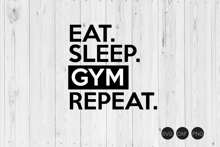 gym svg #521, Download drawings