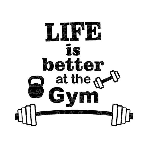 gym svg #511, Download drawings