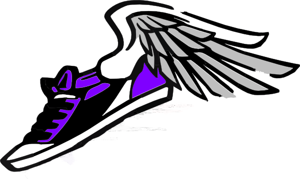 Gym-shoes clipart #12, Download drawings