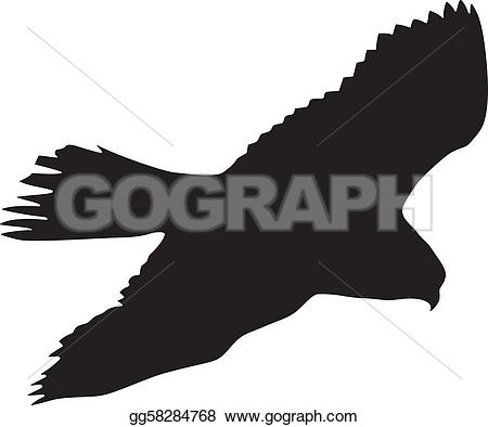 Gyrfalcon clipart #8, Download drawings