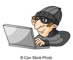 Hacker clipart #20, Download drawings