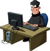 Hacker clipart #17, Download drawings