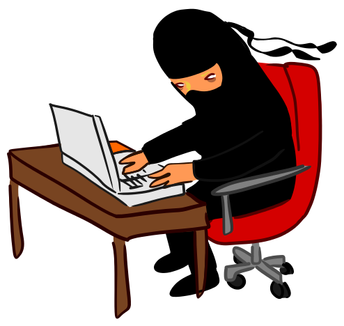 Hacker clipart #8, Download drawings