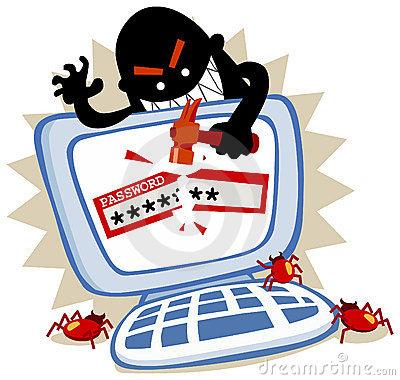 Hacker clipart #14, Download drawings