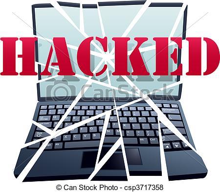 Hacker clipart #13, Download drawings