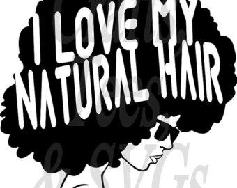 Hair svg #10, Download drawings