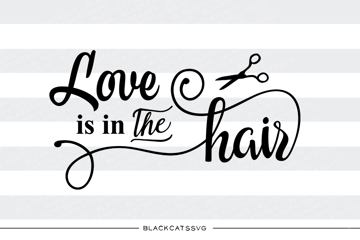 White Hair svg #8, Download drawings