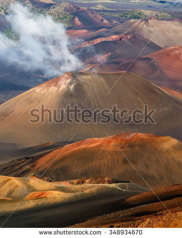 Haleakala Crater clipart #13, Download drawings