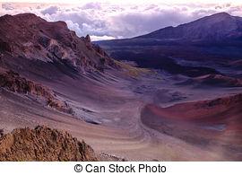 Haleakala Crater clipart #9, Download drawings