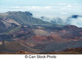 Haleakala Crater clipart #8, Download drawings