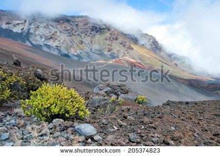 Haleakala Crater clipart #6, Download drawings