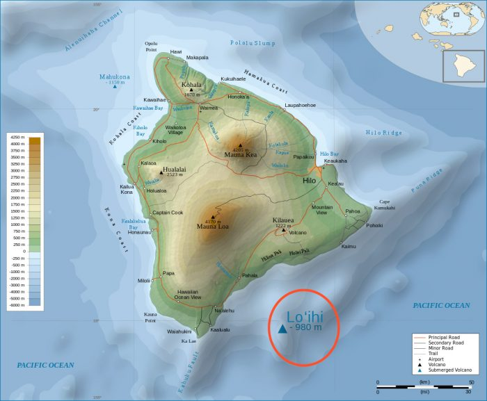 Haleakala Crater svg #1, Download drawings