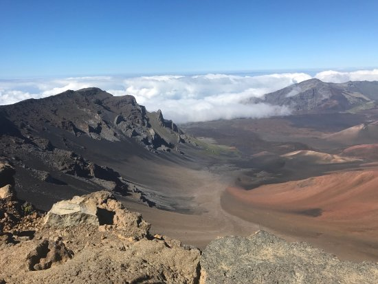 Haleakala Crater svg #13, Download drawings