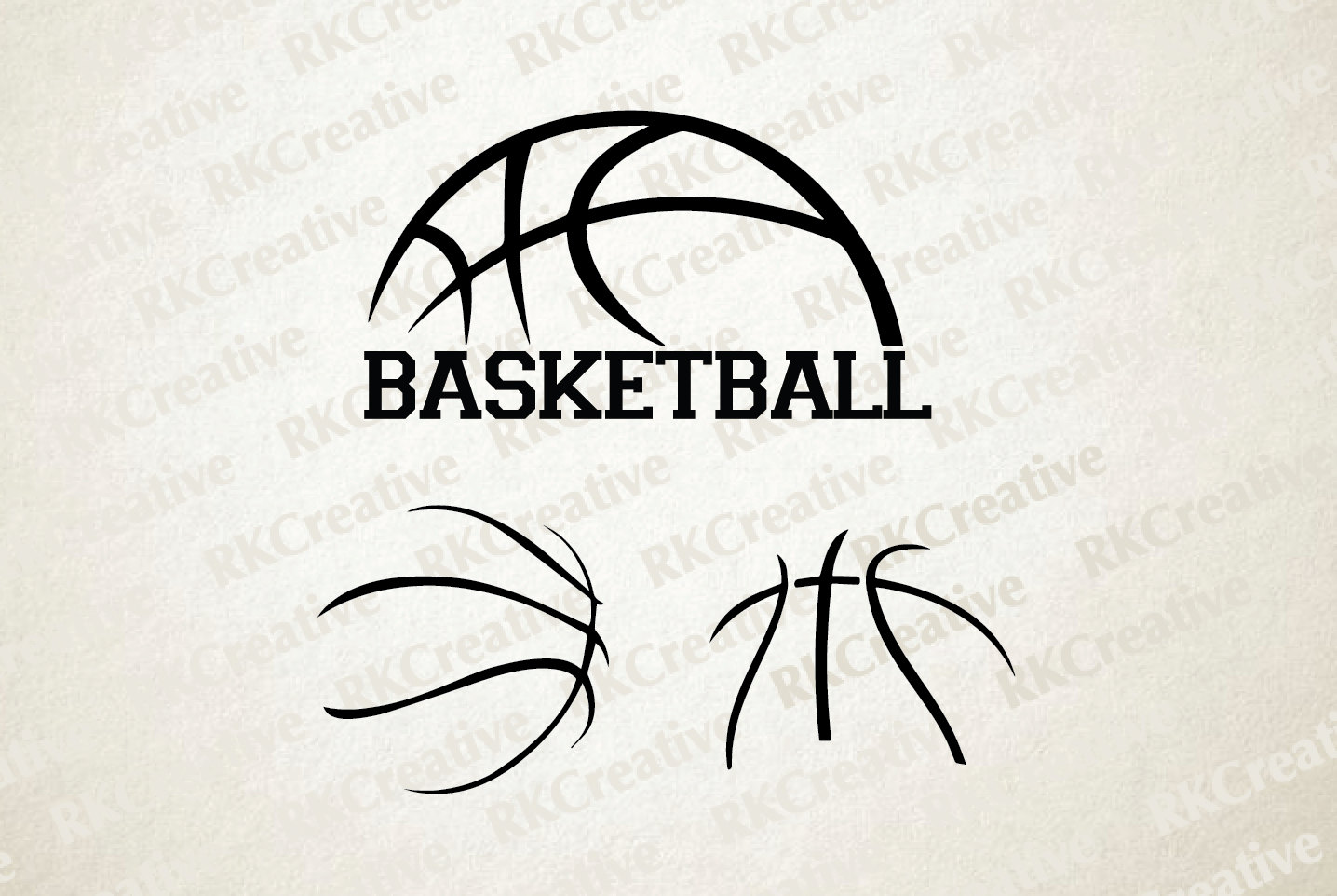 half basketball svg #886, Download drawings