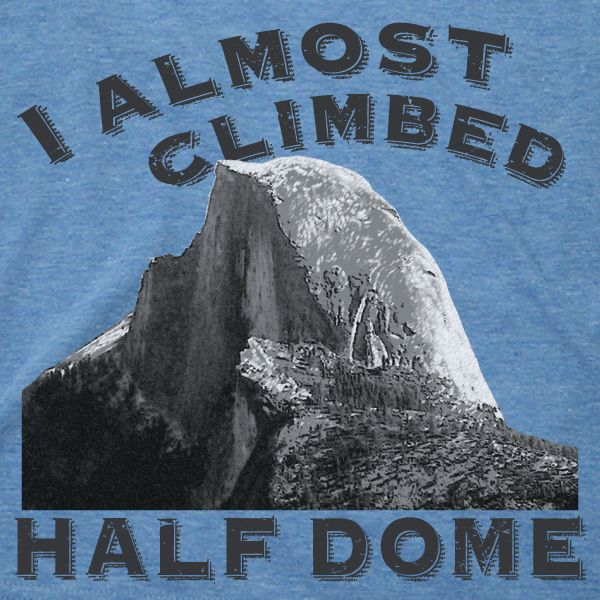 Half Dome clipart #6, Download drawings
