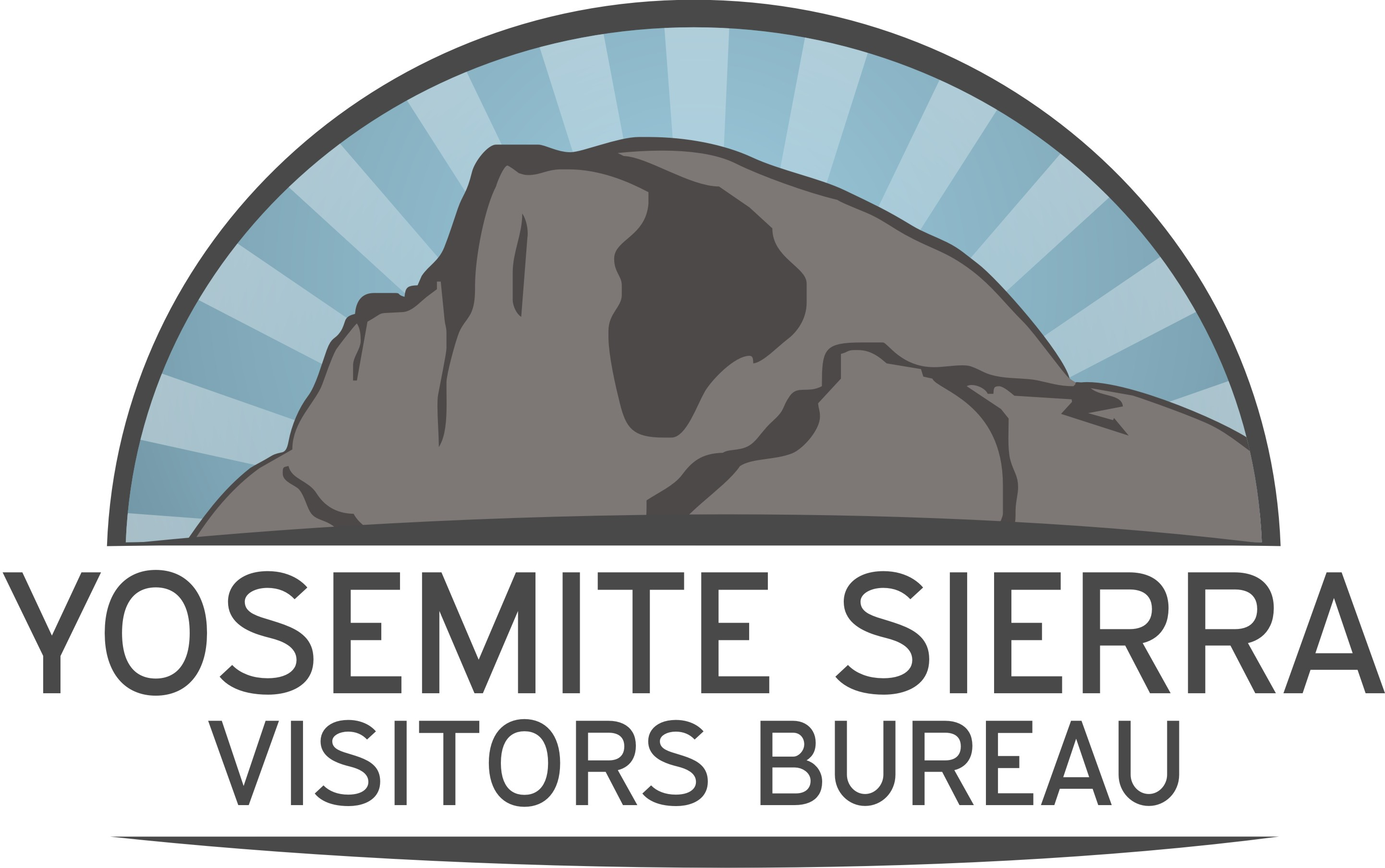 Half Dome clipart #2, Download drawings