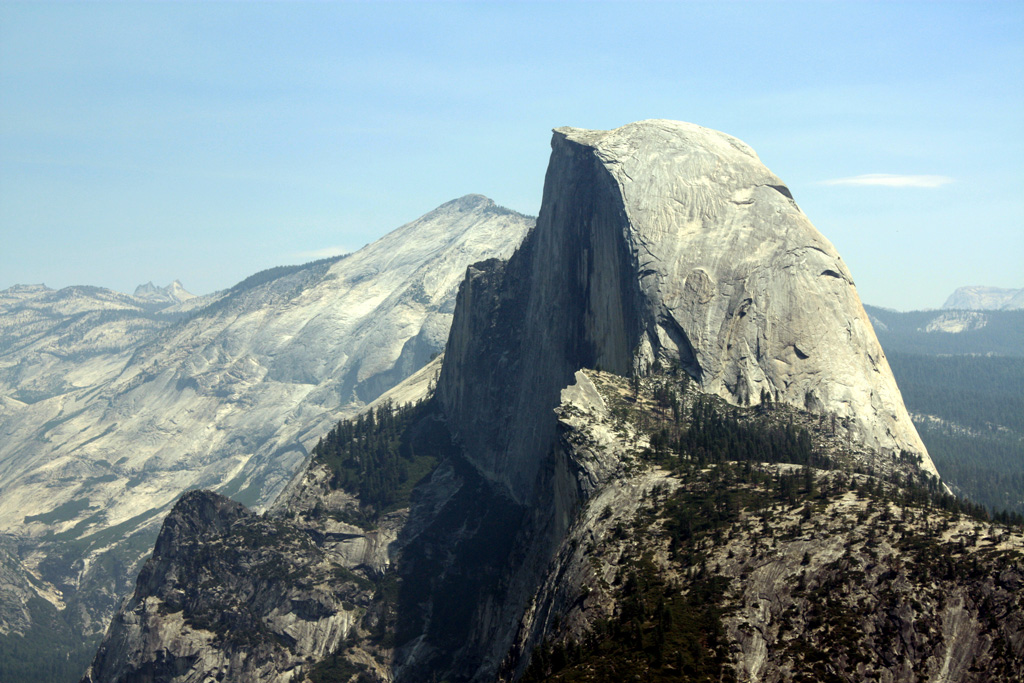 Half Dome clipart #3, Download drawings