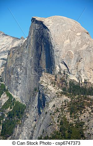Half Dome clipart #5, Download drawings