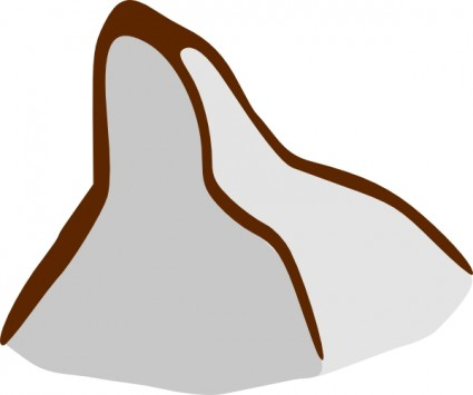 Half Dome clipart #11, Download drawings