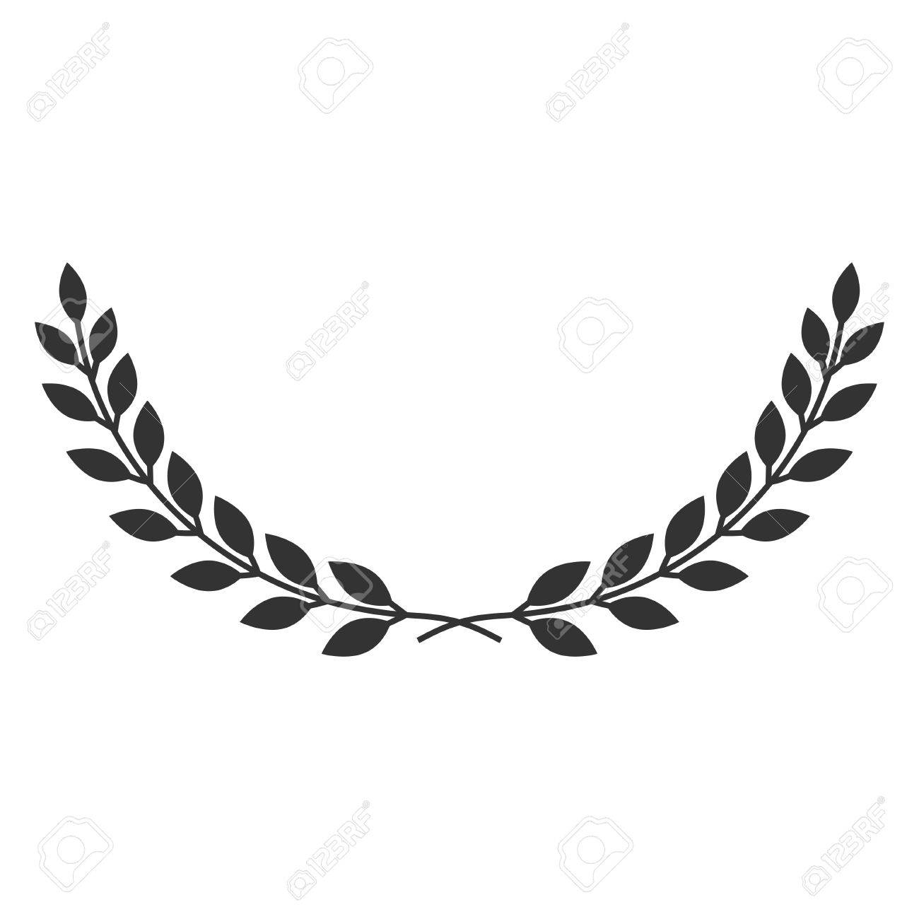 half wreath svg #971, Download drawings