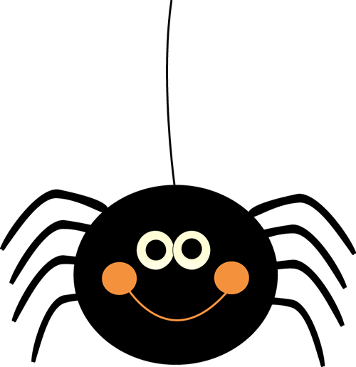 Halloween clipart #16, Download drawings