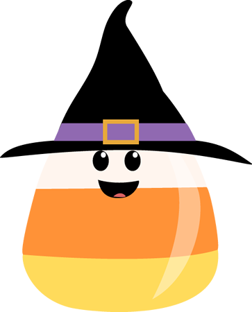 Halloween clipart #10, Download drawings