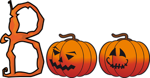 Halloween clipart #7, Download drawings