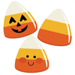Halloween clipart #1, Download drawings