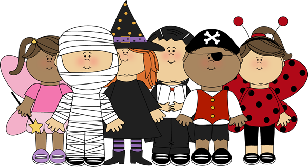 Halloween clipart #5, Download drawings