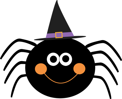 Halloween clipart #20, Download drawings