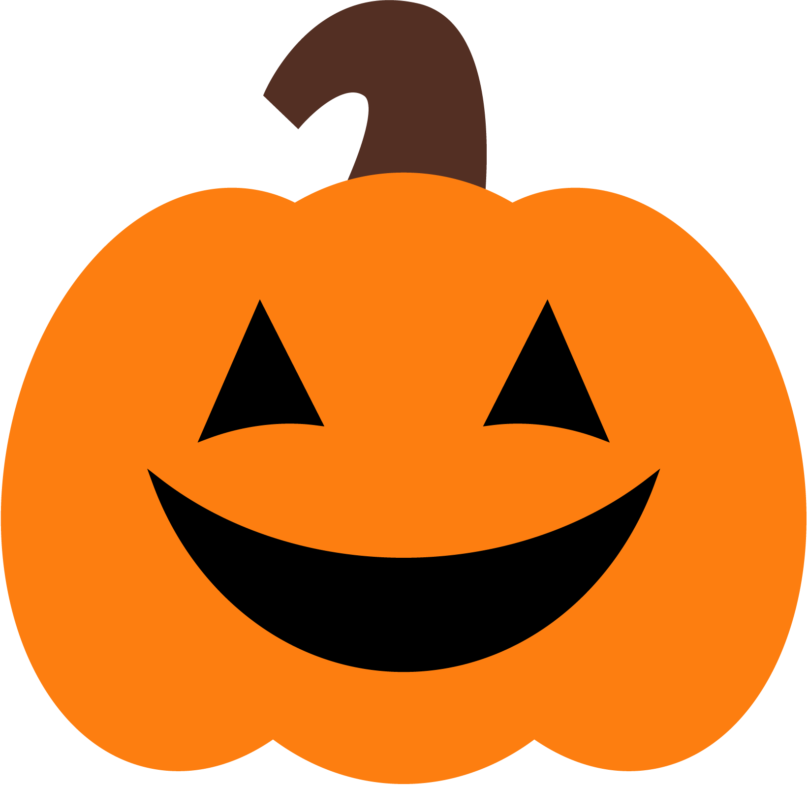 Halloween clipart #6, Download drawings