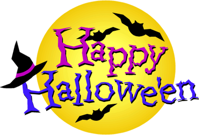 Halloween clipart #17, Download drawings