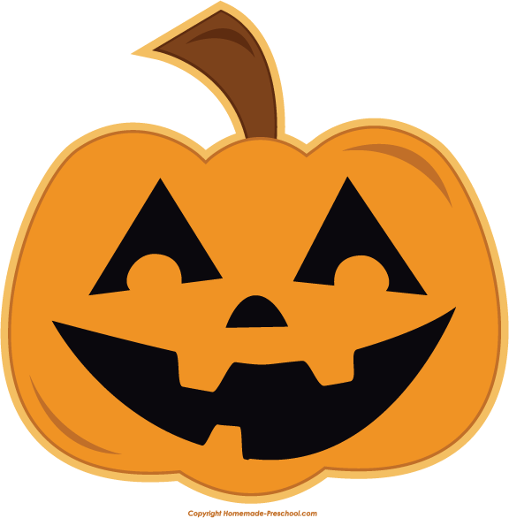 Halloween clipart #15, Download drawings