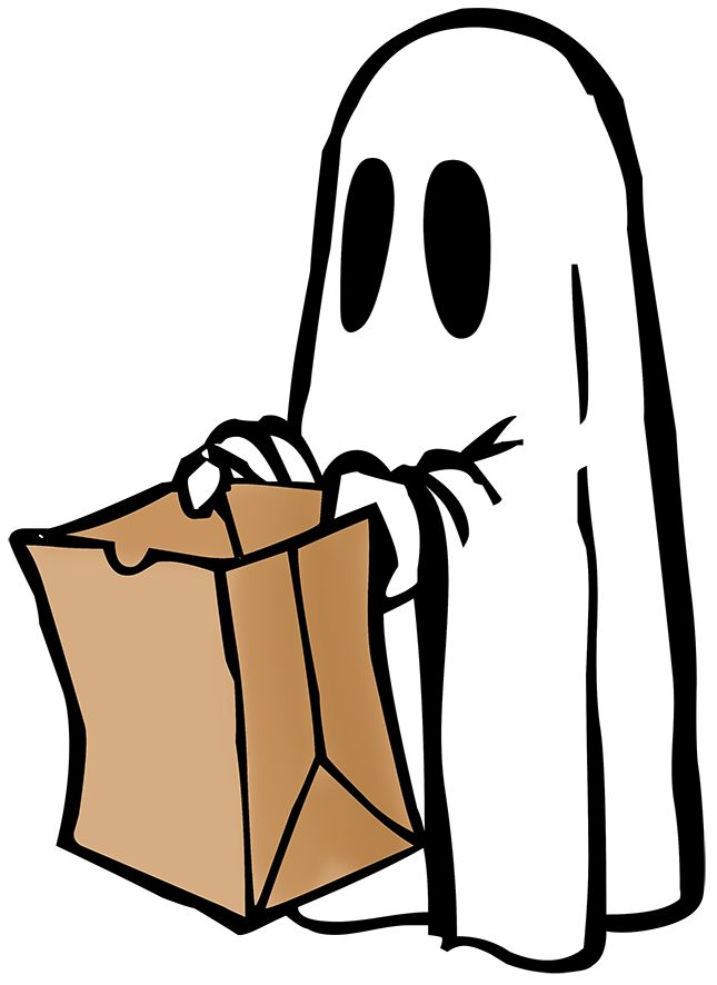 Halloween clipart #9, Download drawings