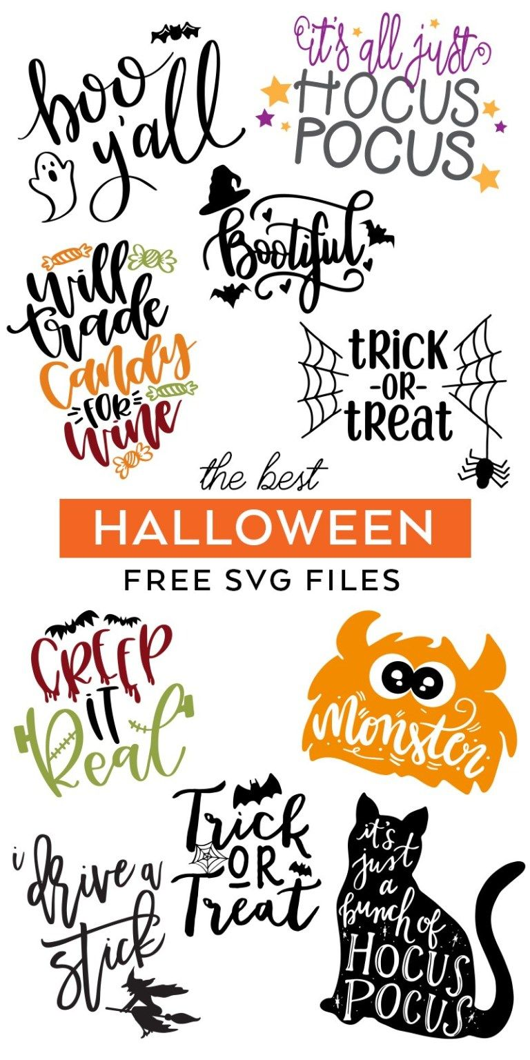free halloween svg files #801, Download drawings