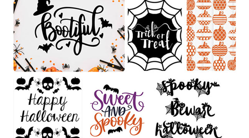 free halloween svg files #799, Download drawings