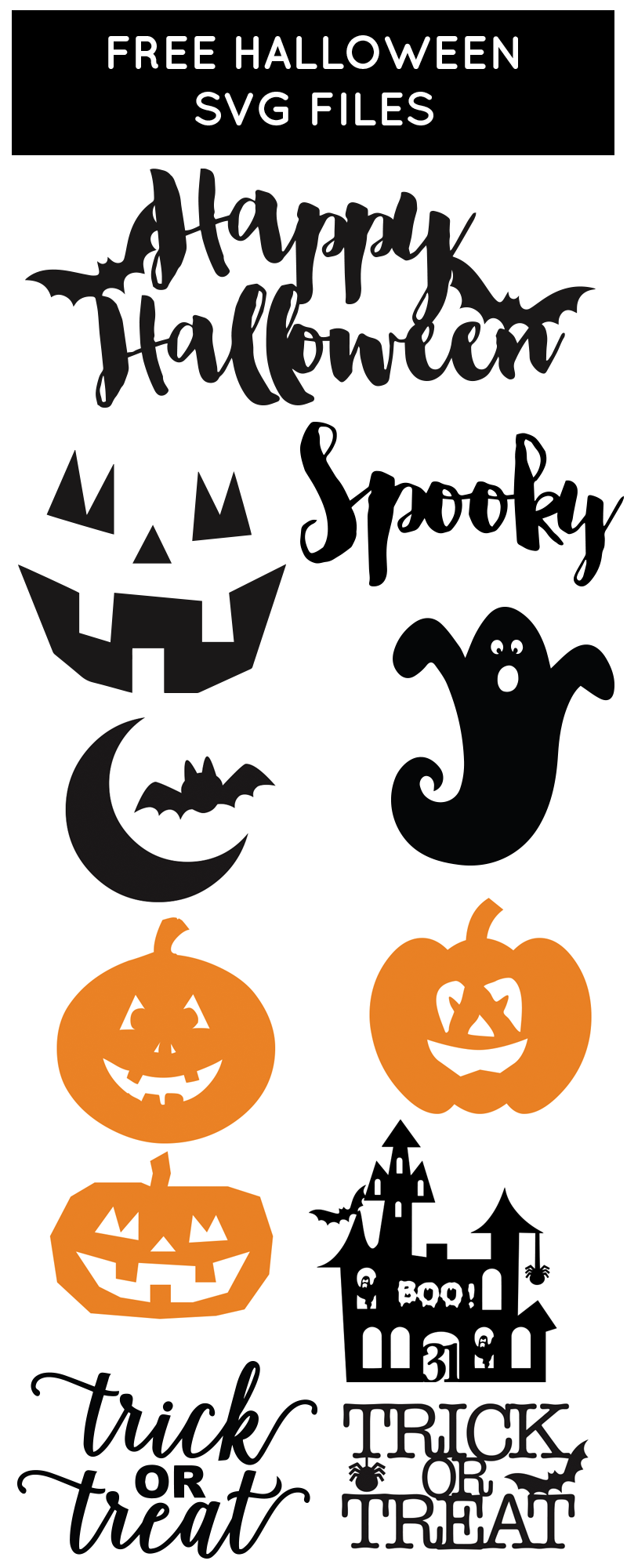free halloween svg files #800, Download drawings