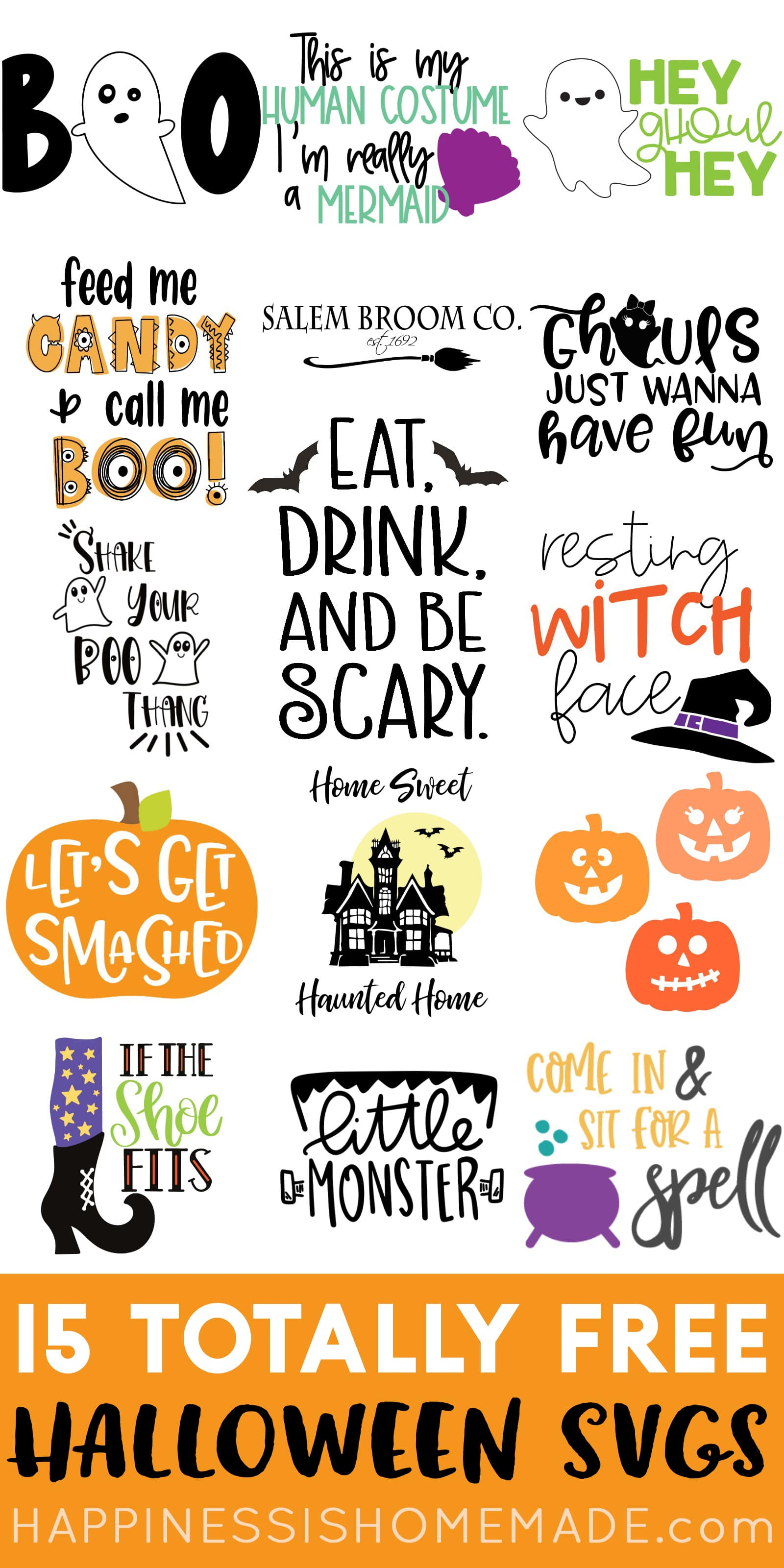 halloween svg free #133, Download drawings