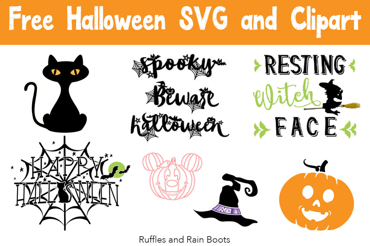 halloween svg free #141, Download drawings
