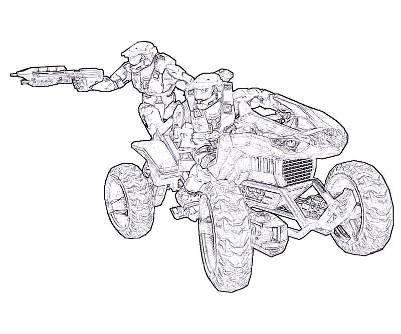 Master coloring #16, Download drawings