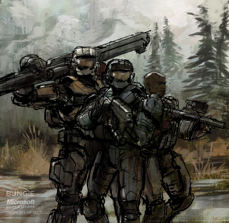 Halo Reach Mountains clipart #10, Download drawings
