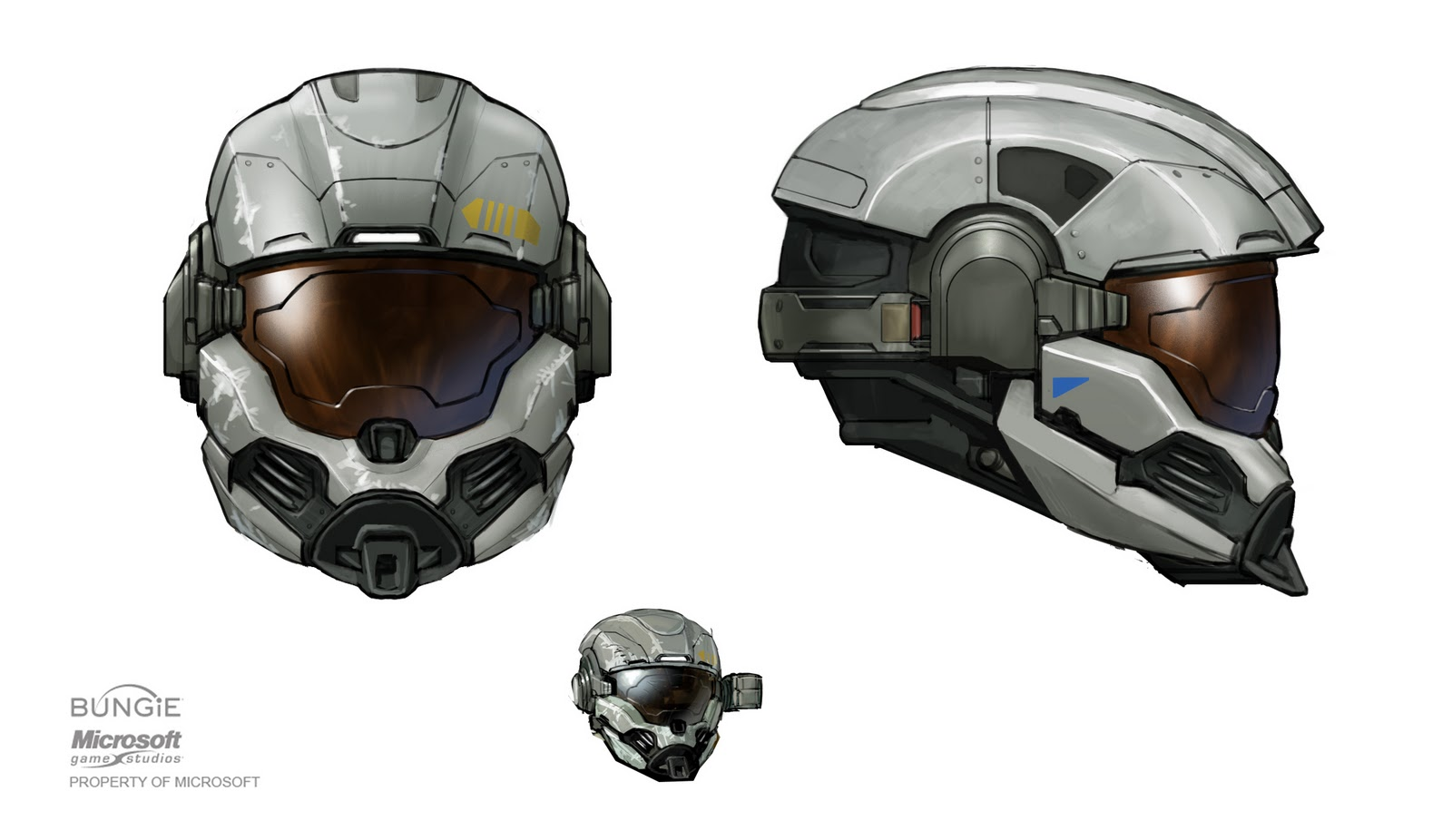 Halo Reach Mountains clipart #5, Download drawings