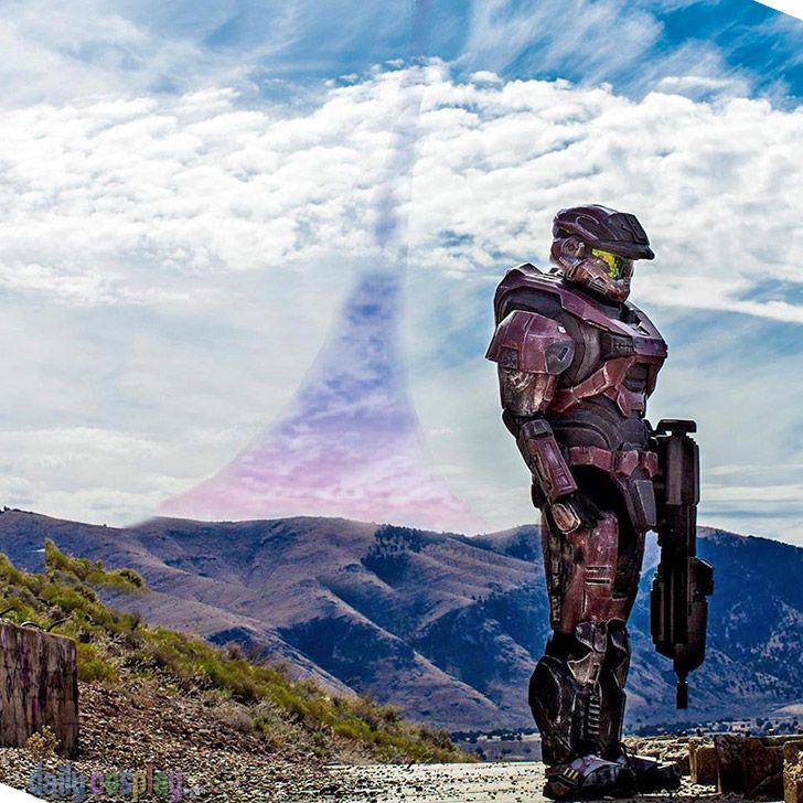 Halo Reach Mountains clipart #8, Download drawings