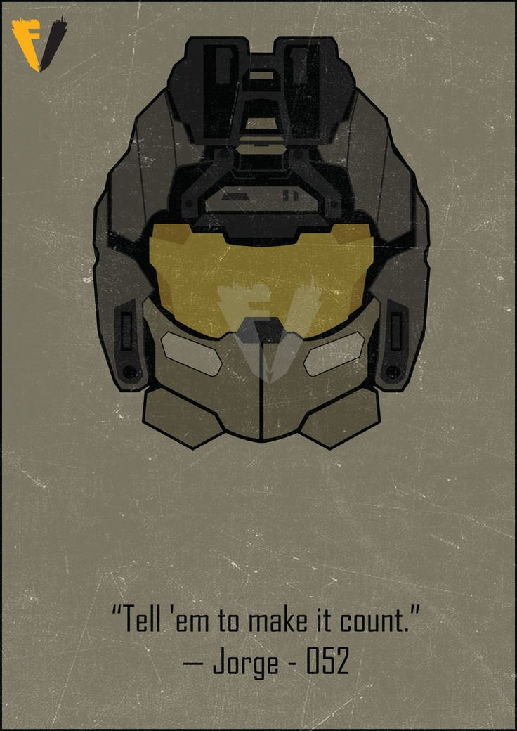Halo Reach Mountains clipart #7, Download drawings